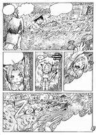 Mon coeur ne bat que pour toi : Capítulo 1 página 4