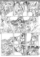 Mon coeur ne bat que pour toi : Capítulo 1 página 6