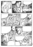 Mon coeur ne bat que pour toi : Capítulo 1 página 9