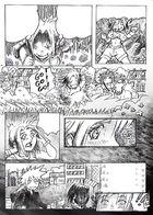 Mon coeur ne bat que pour toi : Capítulo 1 página 12