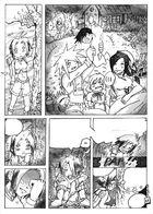 Mon coeur ne bat que pour toi : Capítulo 1 página 13