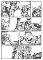 Mon coeur ne bat que pour toi : Capítulo 1 página 14