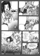 Mon coeur ne bat que pour toi : Capítulo 1 página 18