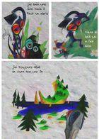 Tchi & Kapputt : Chapitre 5 page 3