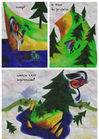 Tchi & Kapputt : Chapitre 5 page 4
