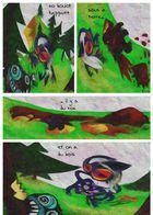 Tchi & Kapputt : Chapitre 5 page 5