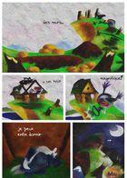 Tchi & Kapputt : Chapitre 5 page 6