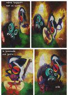 Tchi & Kapputt : Chapitre 6 page 3