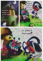 Tchi & Kapputt : Chapitre 6 page 4