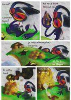 Tchi & Kapputt : Chapitre 6 page 5