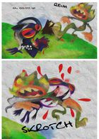 Tchi & Kapputt : Chapitre 7 page 3
