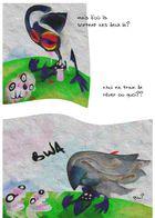 Tchi & Kapputt : Chapitre 7 page 5