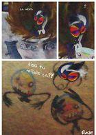 Tchi & Kapputt : Chapitre 7 page 6