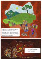 conquista! crêve coeur Aztèque : Chapitre 1 page 6