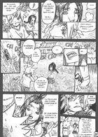Mon coeur ne bat que pour toi : Глава 1 страница 40