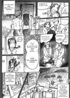 Mon coeur ne bat que pour toi : Chapitre 1 page 44
