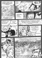 Mon coeur ne bat que pour toi : Глава 1 страница 46