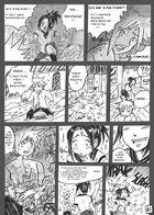 Mon coeur ne bat que pour toi : Chapitre 1 page 47