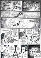 Mon coeur ne bat que pour toi : Глава 1 страница 48