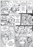 Mon coeur ne bat que pour toi : Chapitre 1 page 49