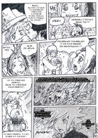 Mon coeur ne bat que pour toi : Chapitre 1 page 50