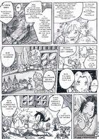 Mon coeur ne bat que pour toi : Chapitre 1 page 51