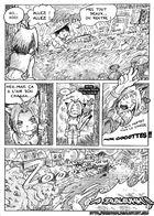 Mon coeur ne bat que pour toi : Глава 1 страница 4