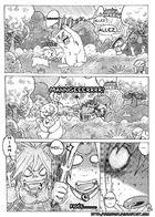 Mon coeur ne bat que pour toi : Chapitre 1 page 5