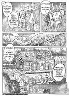 Mon coeur ne bat que pour toi : Chapitre 1 page 7