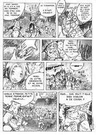 Mon coeur ne bat que pour toi : Chapitre 1 page 10
