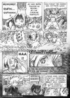 Mon coeur ne bat que pour toi : Chapitre 1 page 12