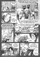 Mon coeur ne bat que pour toi : Chapitre 1 page 15