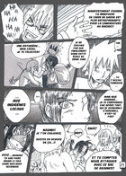 Mon coeur ne bat que pour toi : Chapitre 1 page 33