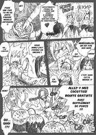 Mon coeur ne bat que pour toi : Глава 1 страница 34