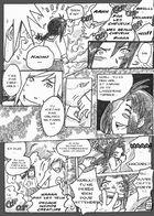 Mon coeur ne bat que pour toi : Chapitre 1 page 35