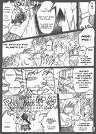 Mon coeur ne bat que pour toi : Chapitre 1 page 36