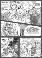 Mon coeur ne bat que pour toi : Глава 1 страница 37