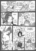 Mon coeur ne bat que pour toi : Chapitre 1 page 38
