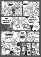 Mon coeur ne bat que pour toi : Chapitre 1 page 23