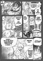Mon coeur ne bat que pour toi : Chapitre 1 page 24