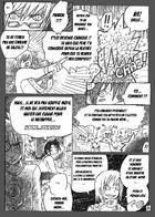Mon coeur ne bat que pour toi : Глава 1 страница 25