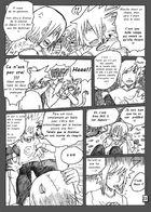 Mon coeur ne bat que pour toi : Chapitre 1 page 30
