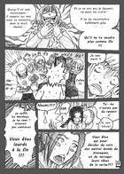 Mon coeur ne bat que pour toi : Chapitre 1 page 31