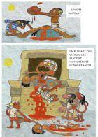 conquista! crêve coeur Aztèque : Chapitre 3 page 2