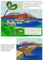 conquista! crêve coeur Aztèque : Chapitre 3 page 3