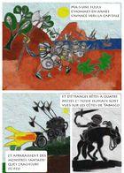 conquista! crêve coeur Aztèque : Chapitre 3 page 6