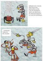 conquista! crêve coeur Aztèque : Chapitre 4 page 4