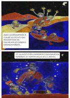 conquista! crêve coeur Aztèque : Chapitre 6 page 1