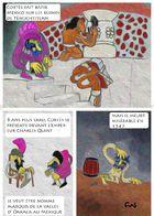 conquista! crêve coeur Aztèque : Chapitre 6 page 7