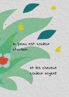 Tchi petite fée néro : Chapitre 1 page 4
